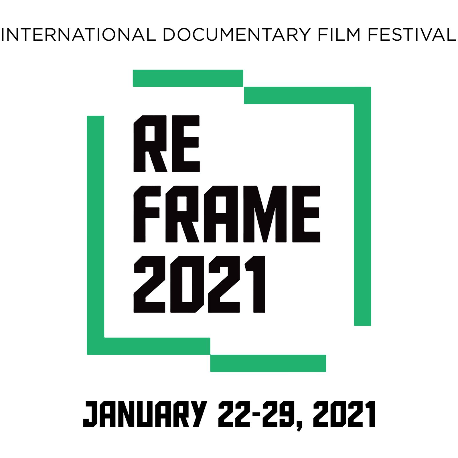 ReFrame 2021