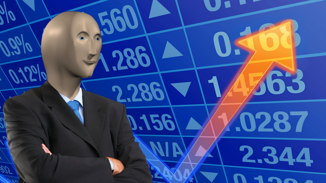 4chan With a Bloomberg Terminal