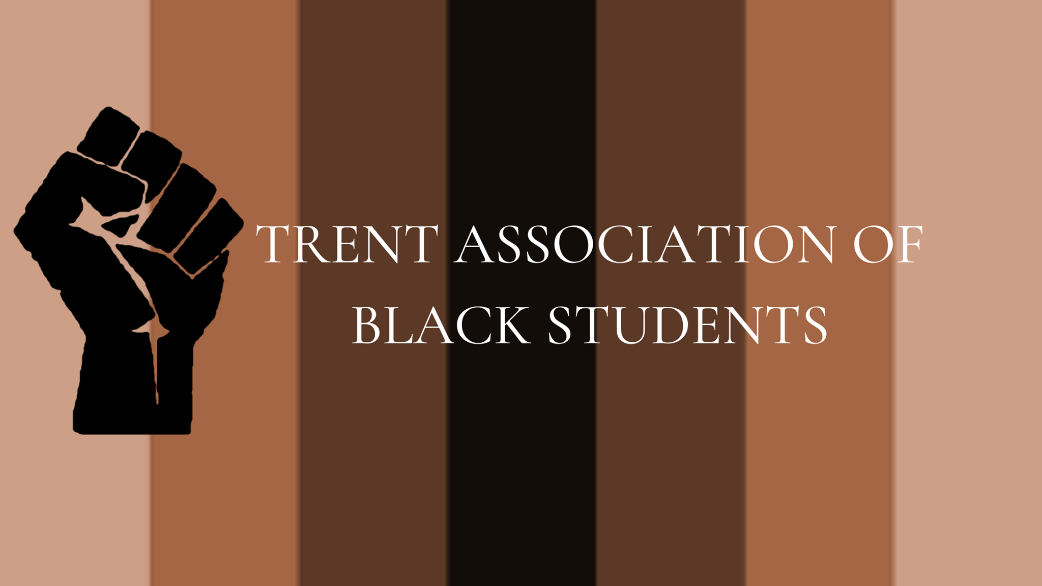 Open Letter to Trent Security re: Racism on Campus