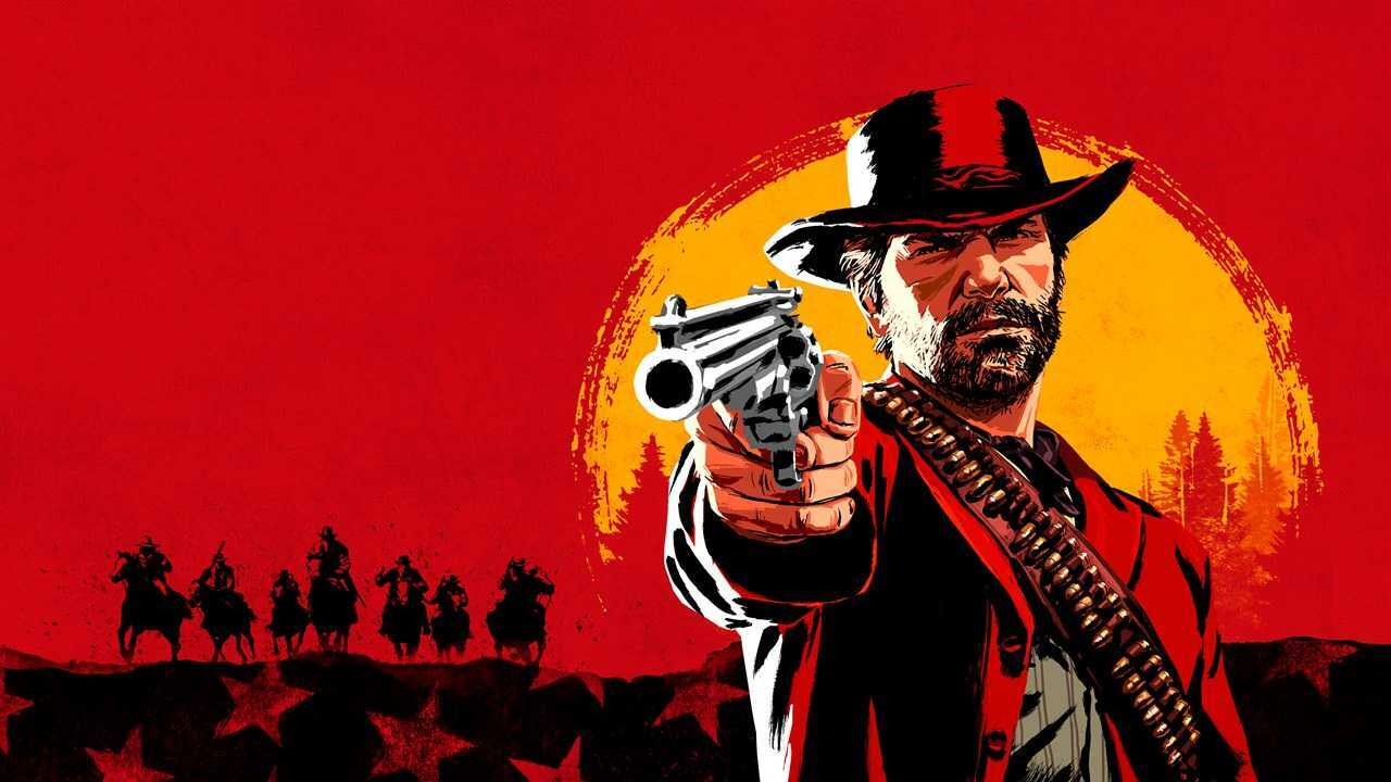 A Love Letter to Red Dead Redemption 2