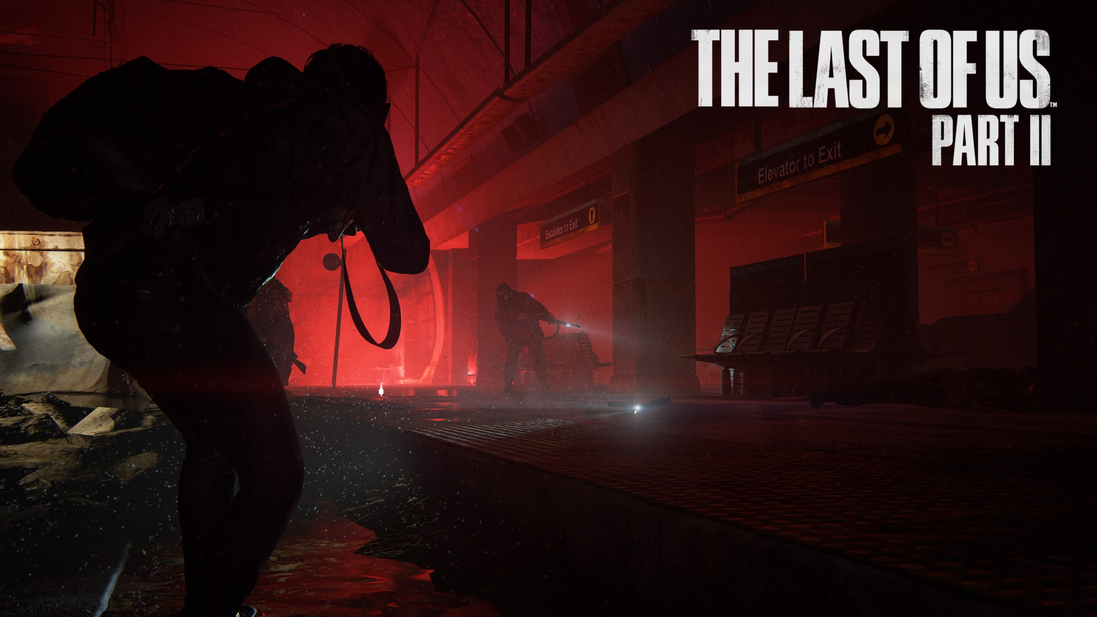 The Last of Us Part II was my Favourite Worst Game of 2020