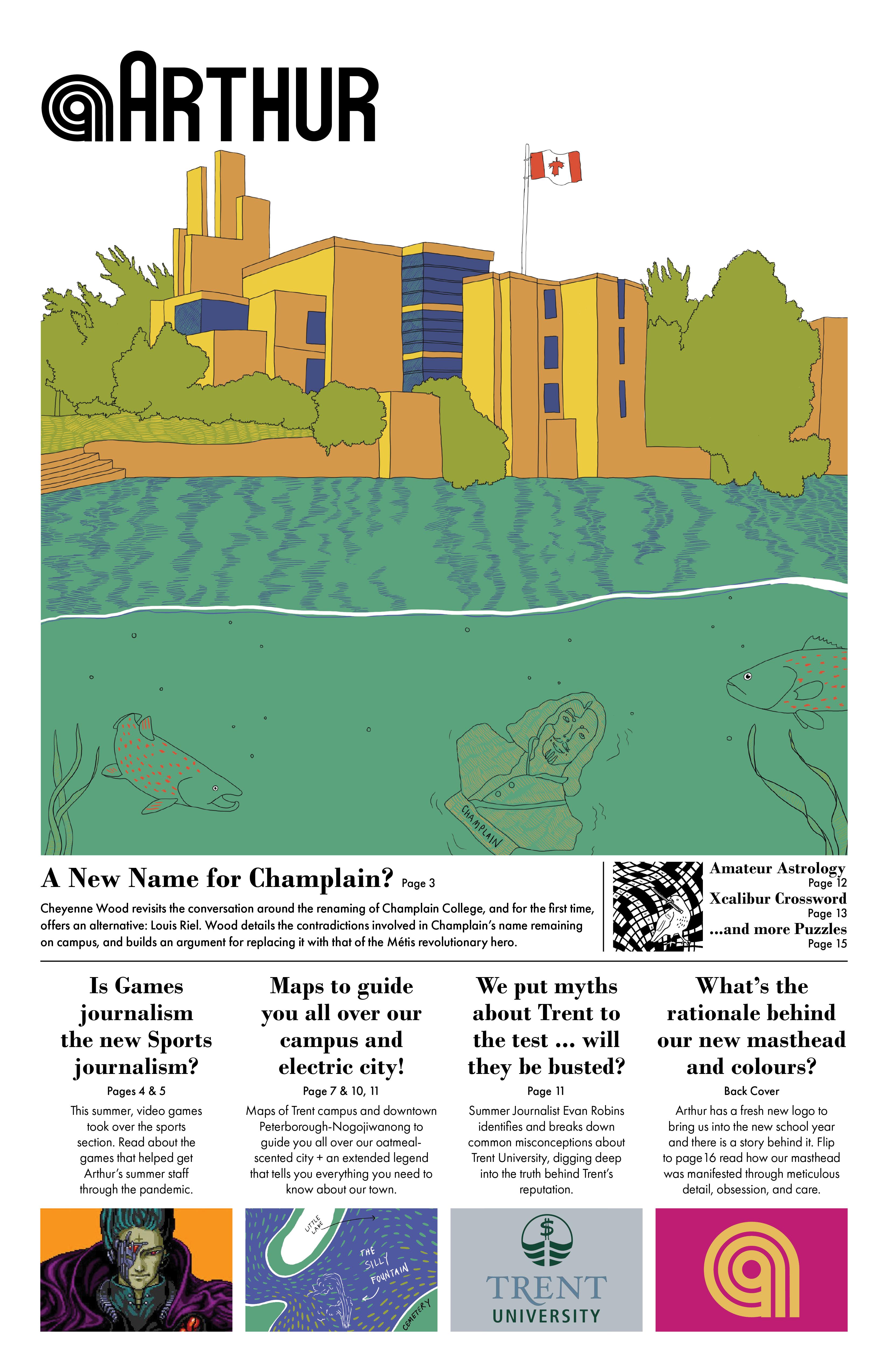 Volume 56, Issue 0 Copy