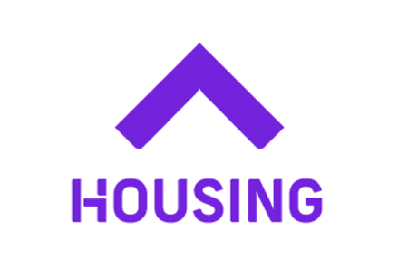 Housing.com: A Company that Changed the Way People Search Homes