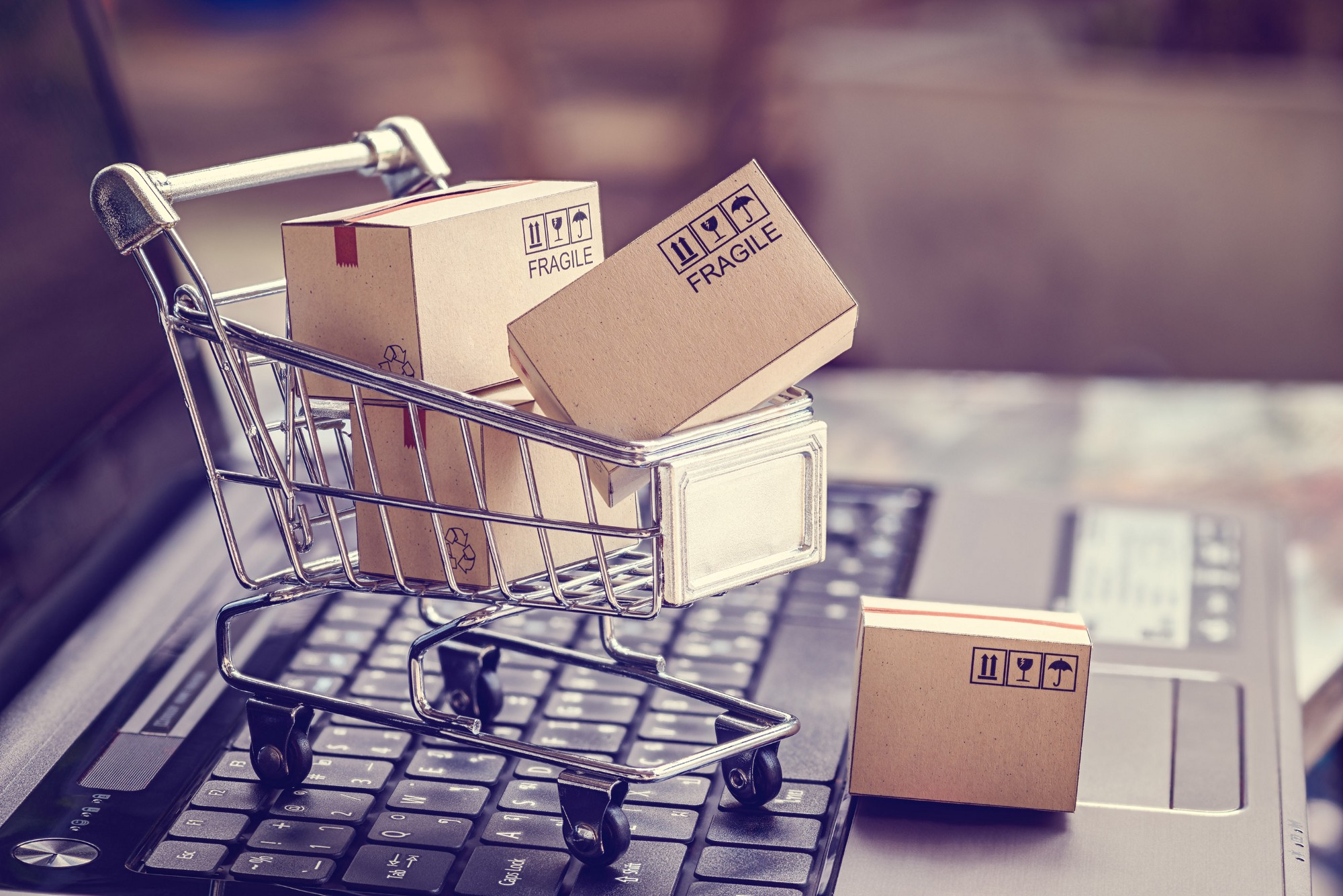 Rise of the Indian Marketplaces, and What the Future Holds