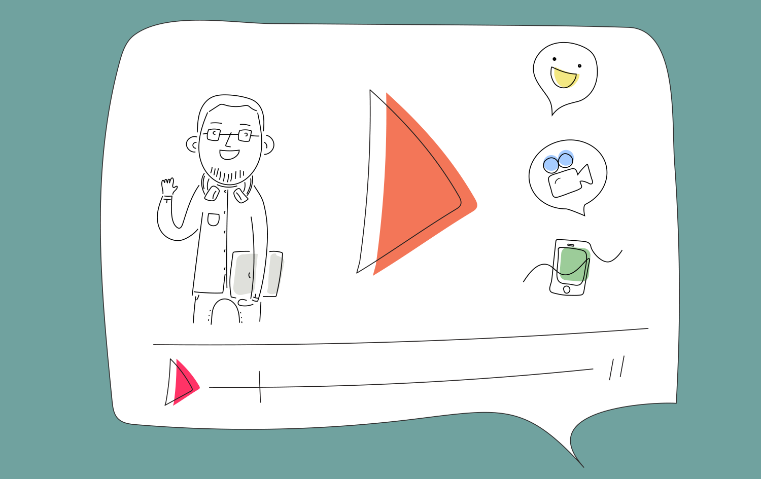 Making Video Ad Campaigns Work for Your Startup #LearnAtAccel