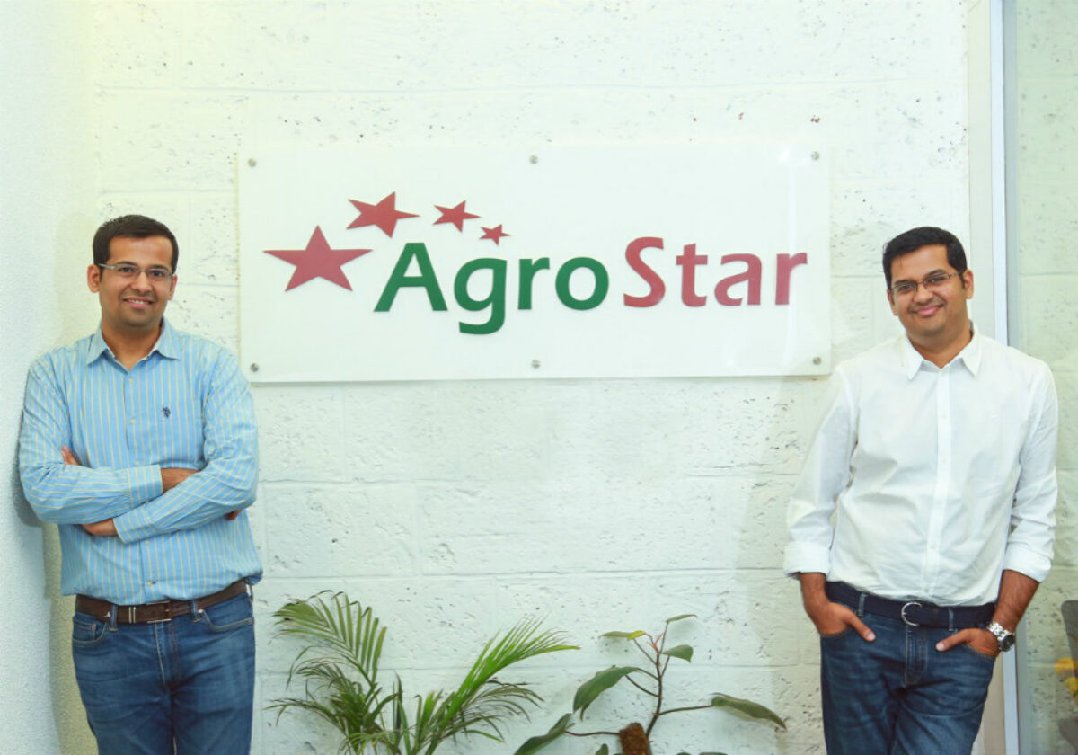 AgroStar's Culture: The invisible fuel offering competitive advantage for sustainable growth