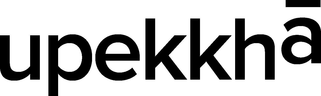Upekkha