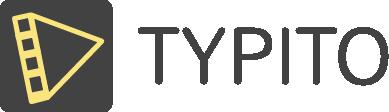 Typiti