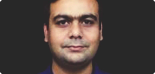 SaaS Venture | FounderStack Programme by Accel