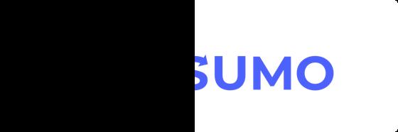 SaaS Venture | Sumo | FounderStack Programme by Accel