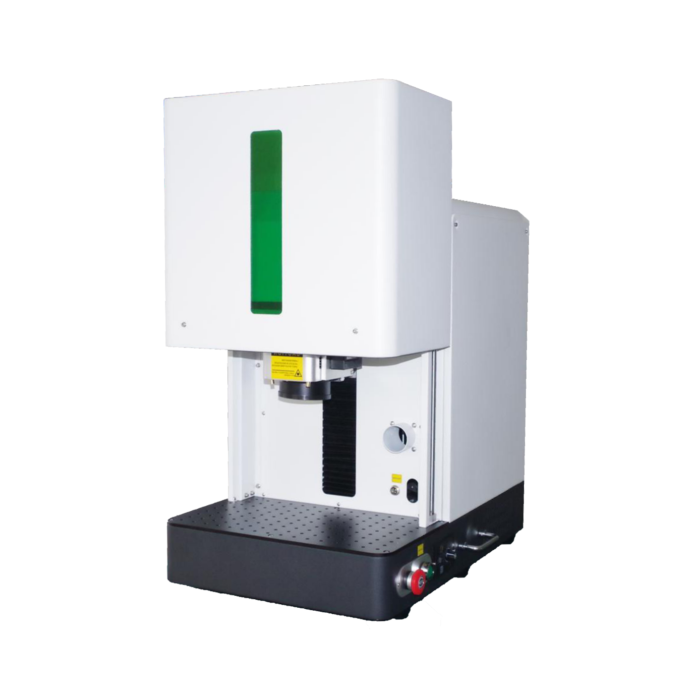 OroLaser Laser Marking and Laser Engraving Machine