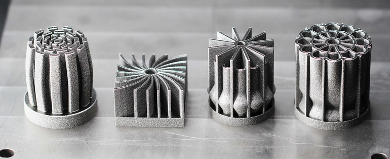 3D Metal Printing: Tips, Trends, and Common Misconceptions | Machine Design