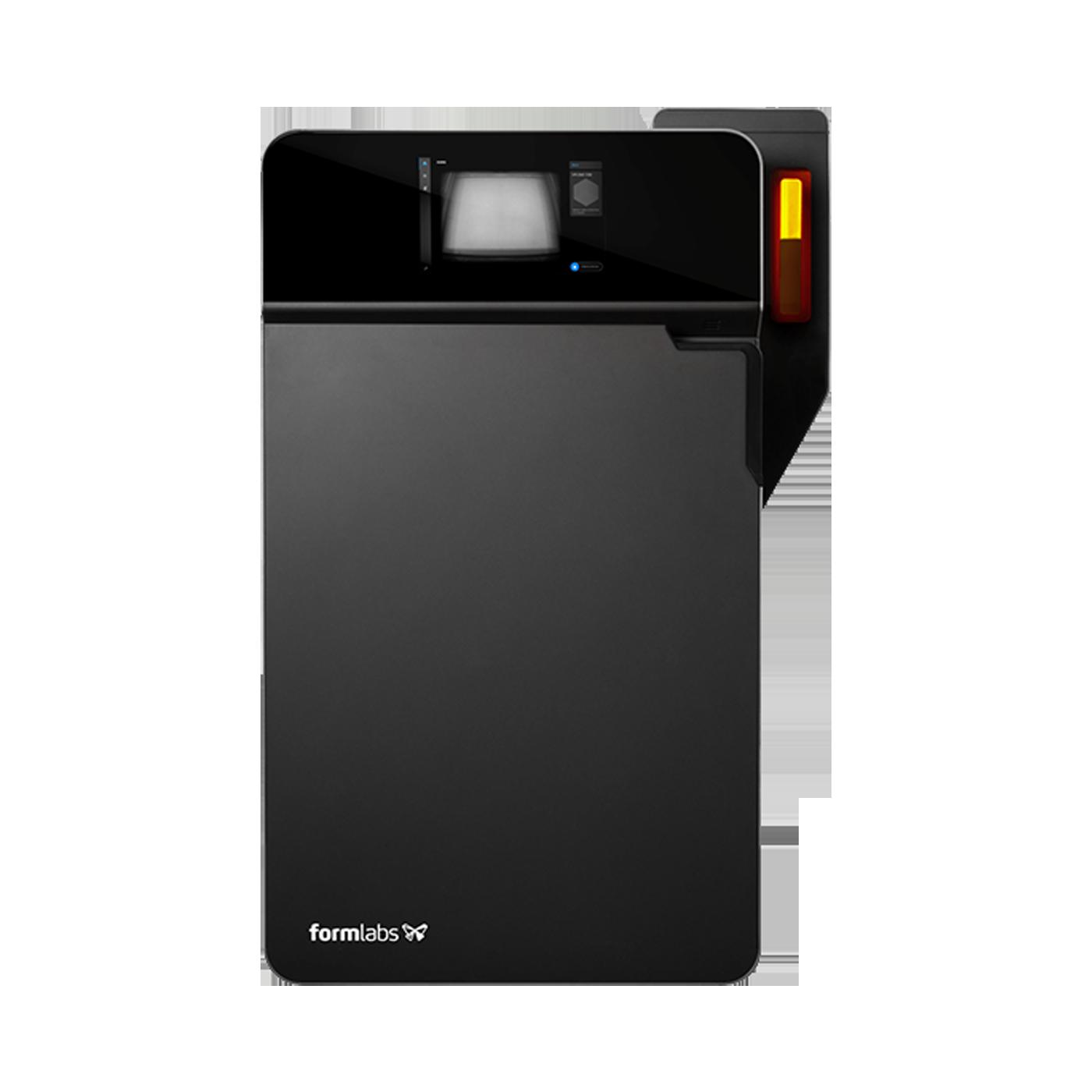 Formlabs Fuse1 SLS 3D printer