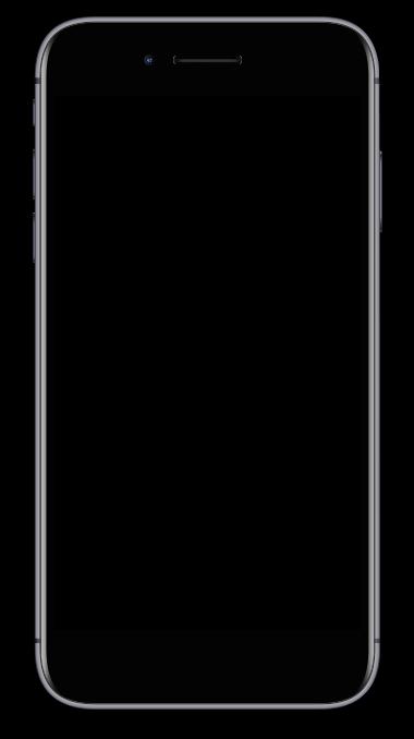 E-Mobility App für Smartphones