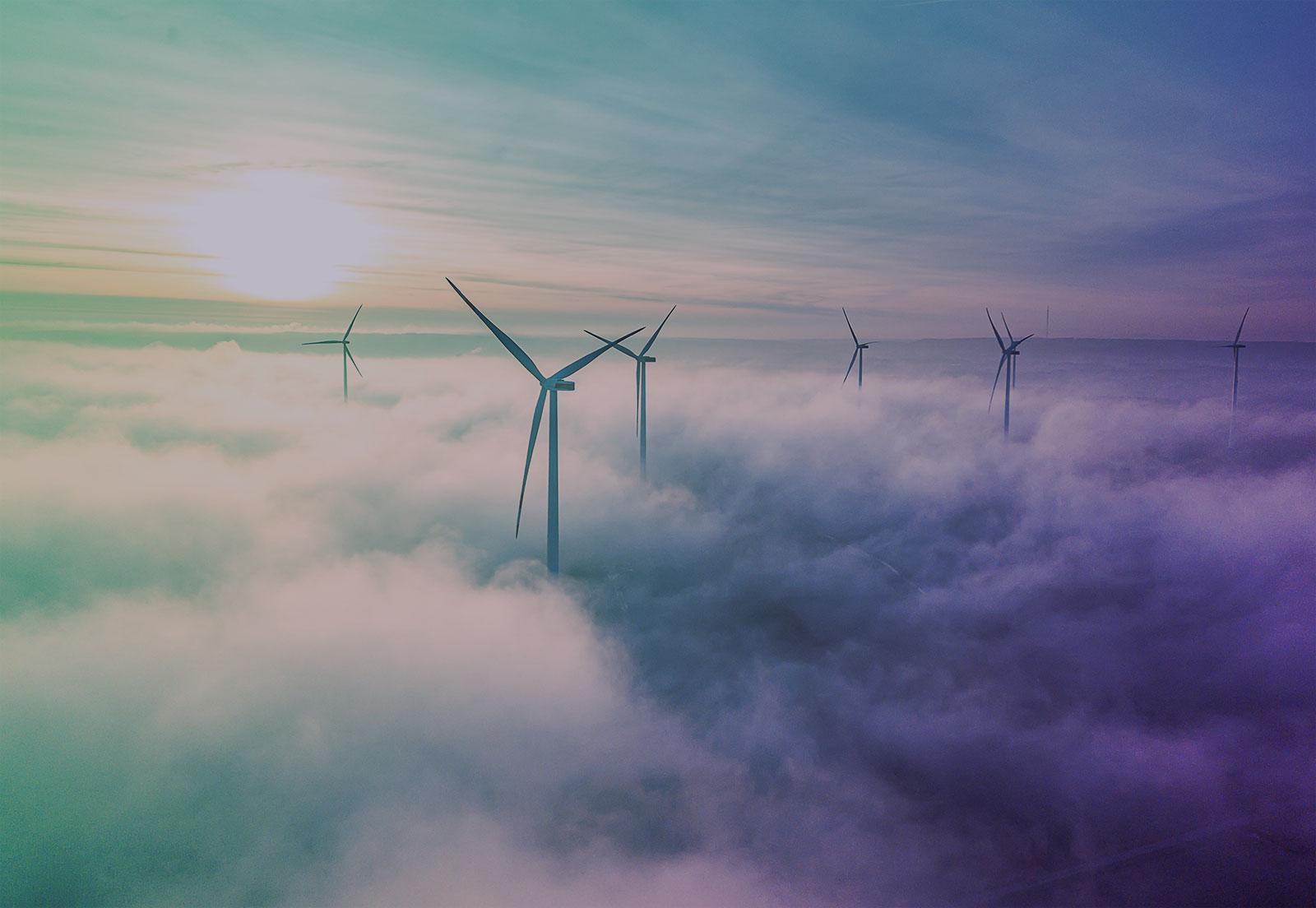 Volkswagen Naturstrom. Zertifizierter Strom aus erneuerbaren Energien.