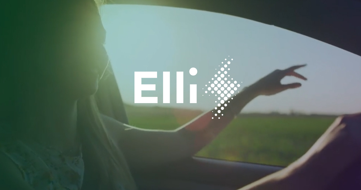 www.elli.eco