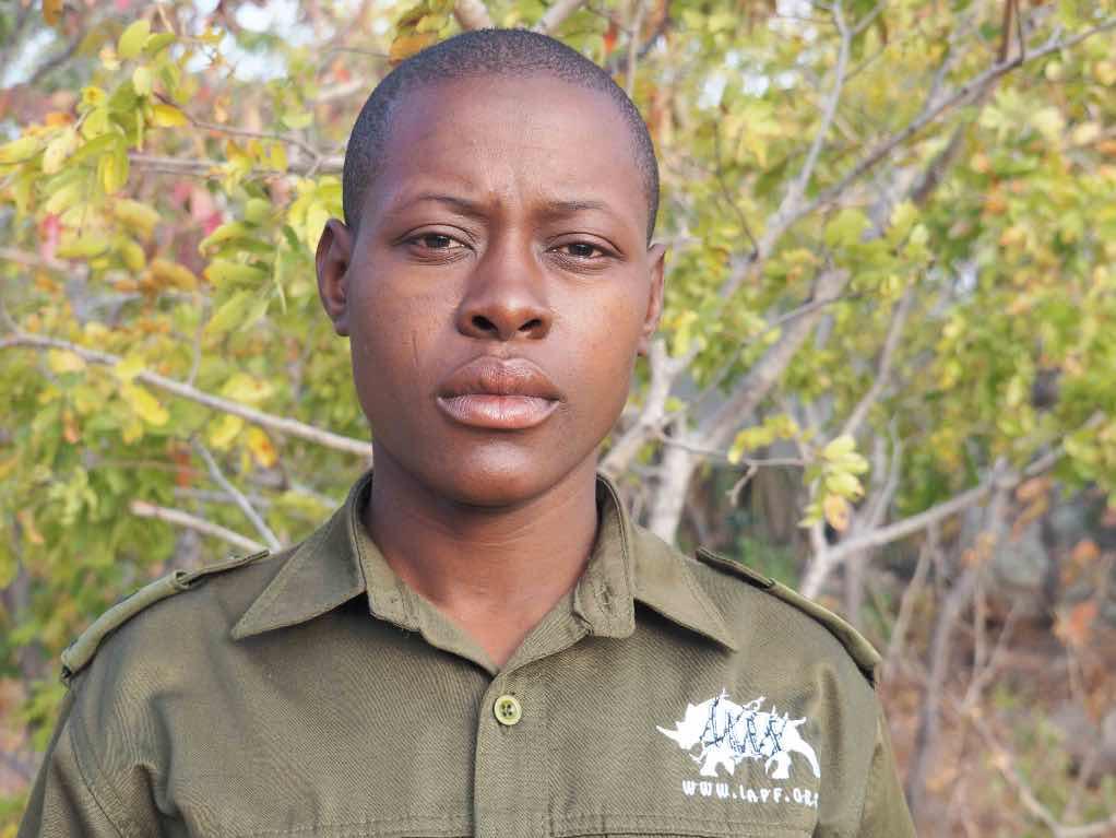 Petronella Chigumbura
