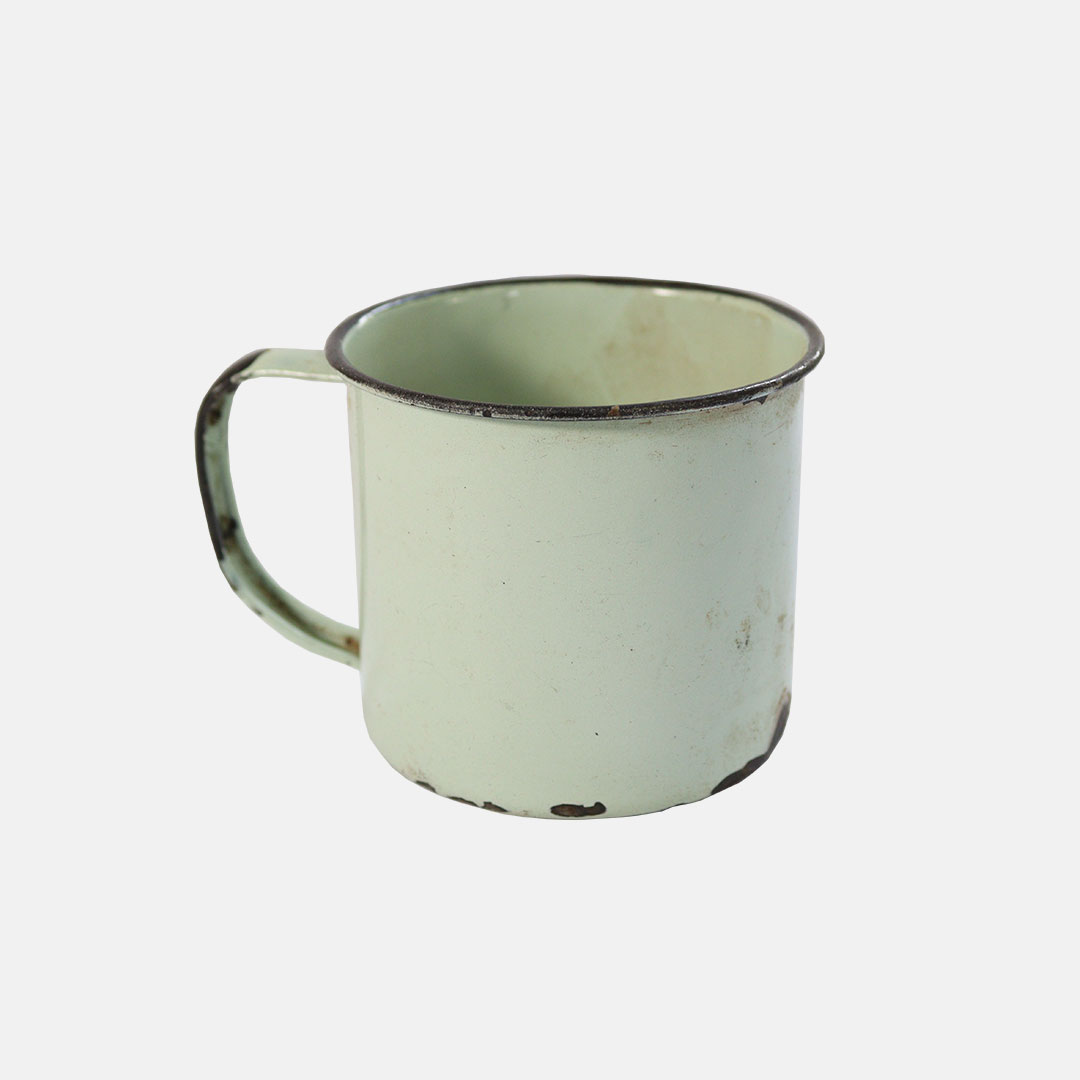 Ranger's Cup