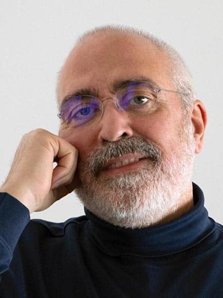 Sebastiano Cossia Castiglioni