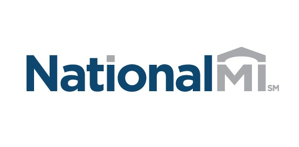 National Mortgage Insurance logo