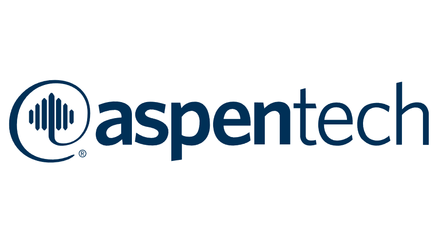 Aspen Technology Inc. Logo