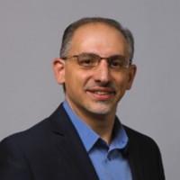 Ramin Farassat