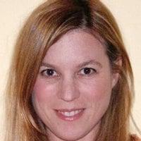 Ann Marie Cullen