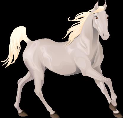shadowfax horse