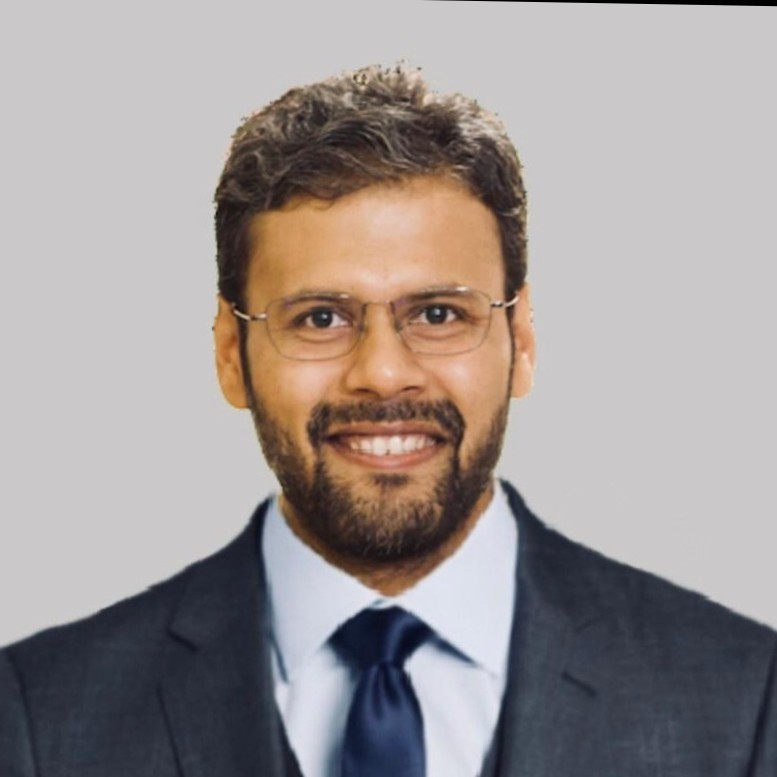 Aadish Dhakad