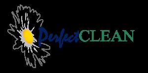 PerfectCLEAN logo