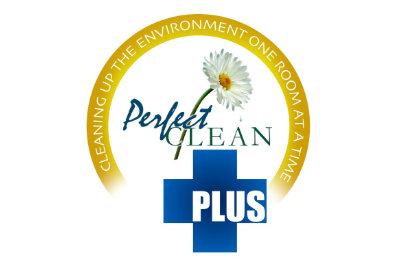 PCPLUS Program logo