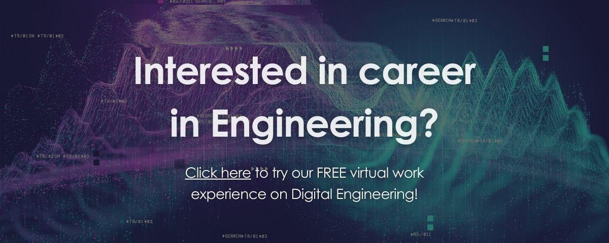 Junior Digital Engineering virtual work experience with Inland Rail  Grandshake