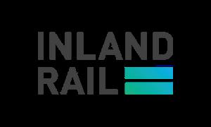 Inland Rail Grandshake