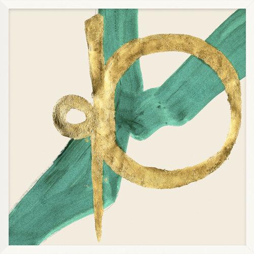 Artemis Zodiac: Aries
