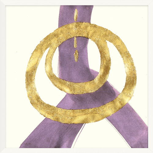Artemis Zodiac: Cancer