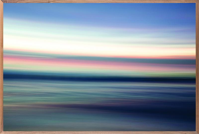 Ocean Blur 165