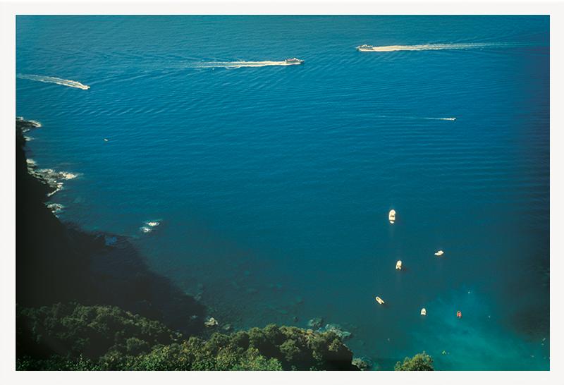 Italy Coast 5