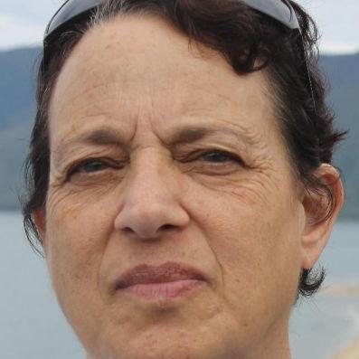 Tutor Elrica's profile picture