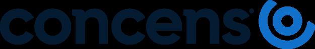 Concens Logo