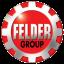 Felder Group Logo