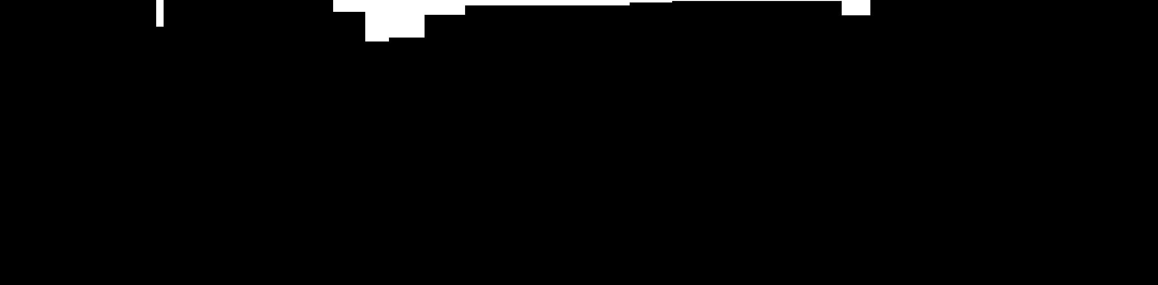 Logo Tecalis
