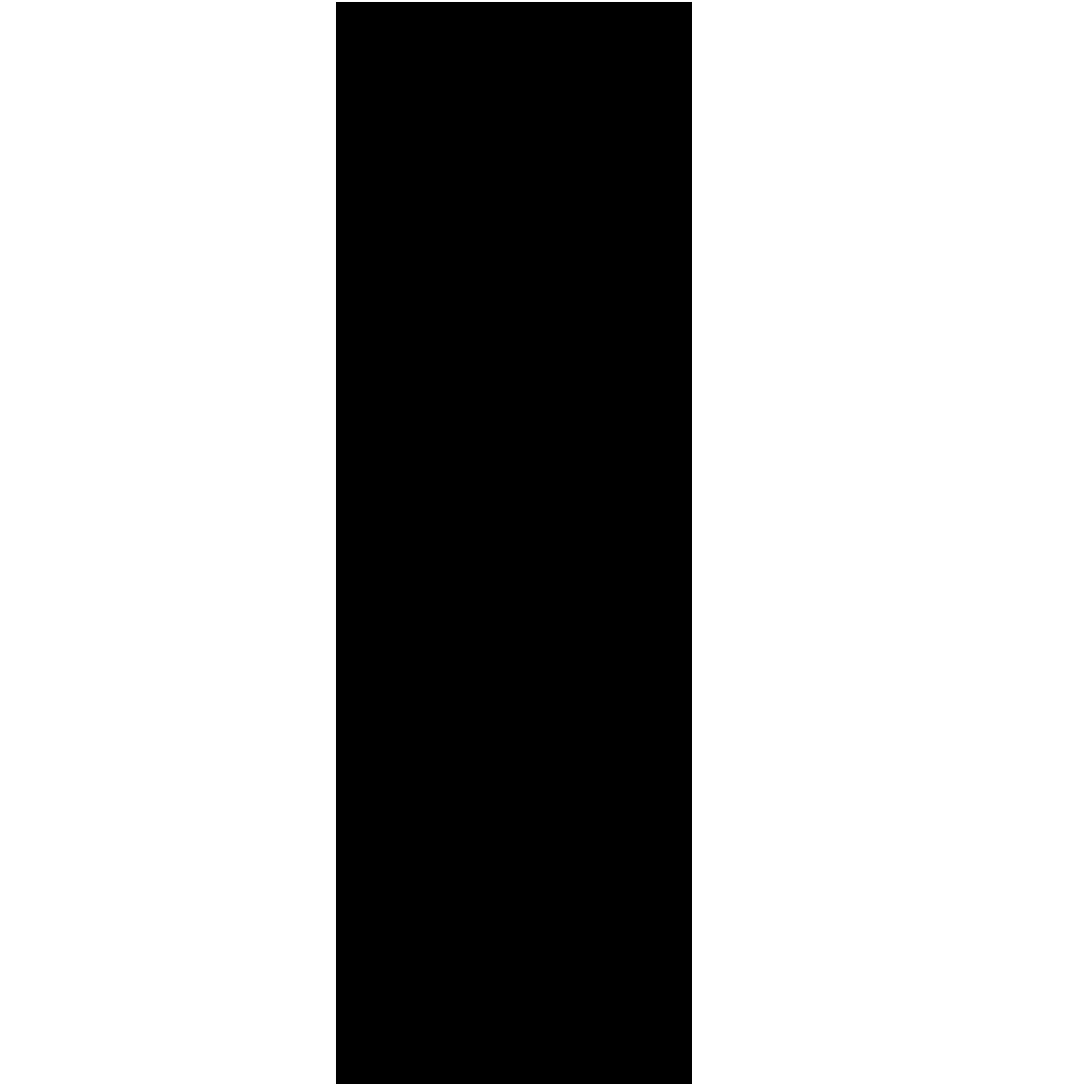 Logo Evelb