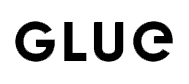 Logo Glue