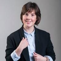 Susana Montes Vázquez - Profesora HACK A BOSS