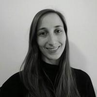 María Prado Porto - Profesora HACK A BOSS