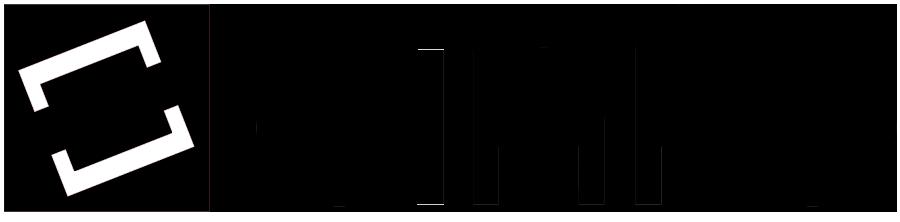 Logotipo de la compañía CINFO.