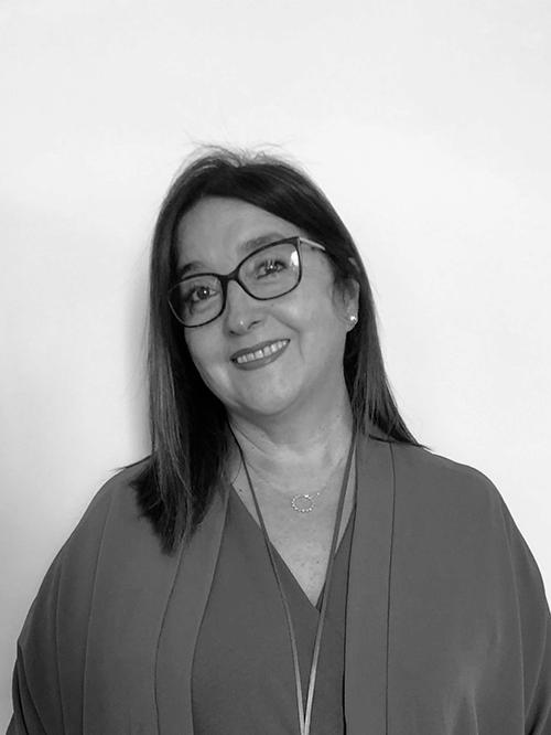 Pilar Varela Simó, Responsable del área de Talento en HACK A BOSS.