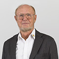 Ing. Walter Rauch