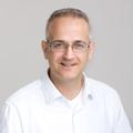 Ing. Martin Püchl