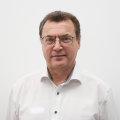 Ing. Helmut Wurm